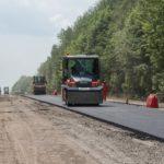 Як змінилася дорога Львів – Тернопіль – можна побачити не виходячи з дому (відео)