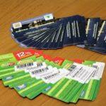 На виготовлення соціальної картки тернополянина витратять три мільйони гривень