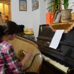У скільки обійдеться навчання дітей у тернопільських музичних школах
