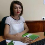 Адвокат допоміг жителю Тернопільщини отримати право розпоряджатися земельною ділянкою