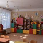 У тернопільських садочках продовжують збирати гроші з батьків