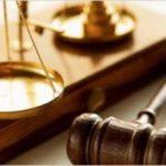 Житель Тернопільщини через три роки добився у суді справедливості