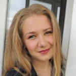 На позичені 500 гривень молода тернополянка заснувала власний бізнес