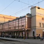 Чому на ці п'ять поїздів тернополяни не зможуть придбати квитки