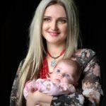 Співачка з Тернопільщини вважає, що майже усі жінки – домогосподарки