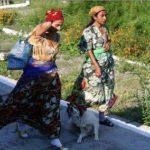 Тепер на Тернопільщині у будь-якій крадіжці звинувачують циганів