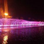 Що у Тернополі світить, але не гріє (фото)