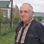 Від вивезення до Сибіру маленького тернополянина врятувала фальшива смерть