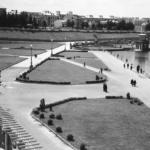 У Тернопільській міській раді вирішили зекономити гроші на огорожі навколо ставу