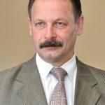 Нардеп з Тернопільщини придумав чергове покращення