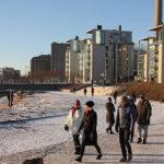 Про альтернативні котельні в Тернополі «без істерики»