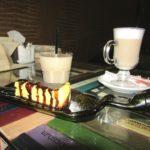 У тернопільському кафе дуже оригінально використовують пляшки (фото)