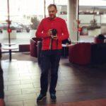 Як тернополянину вдалося схуднути на 40 кілограмів