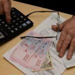 Усе, що тернополянам потрібно знати про субсидії