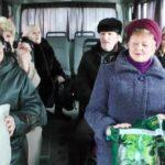 У Тернополі посилюють контроль за графіком руху маршруток