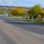 Через стан Гаївського мосту руйнується об'їзна дорога Тернополя