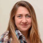 «Більшість людей не відчувають ніякого дискомфорту восени», – психотерапевт з Тернополя