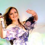 Відверта розповідь співачки з Тернопільщини про життя в Америці