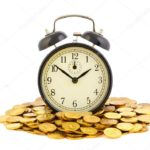 На Тернопільщині цигани шукали годинники, а знайшли багато грошей