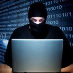 Тернопільські поліцейські пішли в онлайн