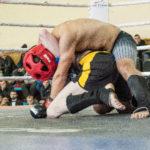 Тернопільським бійцям перемогти допомогли рідні стіни