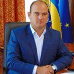 Міський голова з Тернопільщини оригінально пропонує людям позбавитися шкідливих звичок