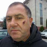 Нардеп Олег Барна дав волю кулакам і нарешті відвів душу