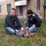 Кого відтепер тернопільські злодії повинні остерігатися більше, ніж поліцейських