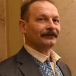 Олег Барна дуже хоче, щоб діти у школах були голодними