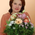 Композитор з Тернопільщини пише пісні, яких дуже не вистачає у сучасній українській музиці
