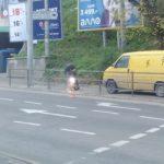 У Тернополі таки думають про безпеку пішоходів (фото)
