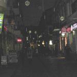 Тернопіль – місто, яке любиш і тихо ненавидиш одночасно (відео)