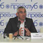 Усе більше людей на Тернопільщині довіряють Аграрній партії
