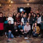 Соціальні підприємці з Тернополя мають шанс поїхати на конференцію у Європу