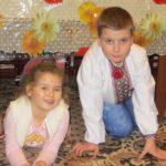 Тернопільський школяр, який помер улітку, мав недитяче сприйняття світу – любив фотографувати життя