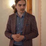 Квартиранти з Тернополя зрозуміли, що не можна пускати до помешкання поліцейських