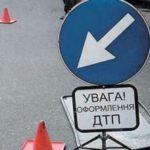 Через пораду «добрих» людей у чоловіка з Тернопільщини будуть ще більші проблеми