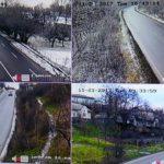 Дорожники Тернопільщини взяли на озброєння новітні технології (фото)