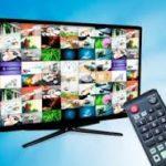 Майже 12 мільйонів гривень сплатили жителі Тернопільщини за кабельне телебачення