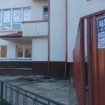 У якому мікрорайоні Тернополя жити – найвеселіше