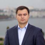 Із нардепів від Тернопільщини тільки Тарас Пастух не боїться Арсена Авакова