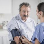 Чому тернополяни більше не зможуть відвідувати дільничного терапевта?