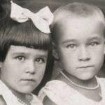 «Діти попухли, але вижили, дбаючи одне про одного», – Олександр Степаненко