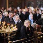 Поки чоловік молився у церкві на Тернопільщині, його обікрала жінка