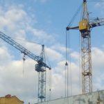 Стало відомо, чому тернопільські будівельники їдуть на заробітки до Польщі