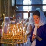 Сьогодні християн усього світу закликають до спільної молитви