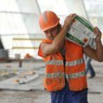 Тернополяни у Польщі можуть заробляти майже 500 євро