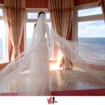 «Після вдалих фотозйомок виходили заміж», – Ірина Зелененька-Процюк