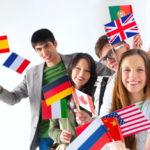 Як тернополянам легко вивчити іноземну мову