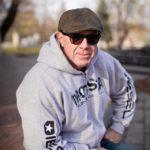 Ігор Побер не виключає, що може стати агентом російських спецслужб